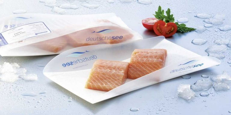 Deutsche See Product Images