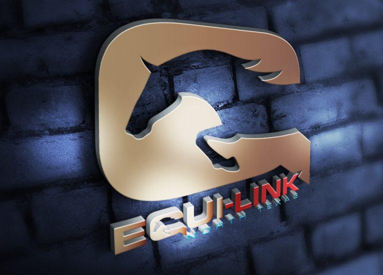 Equi-Link Signet