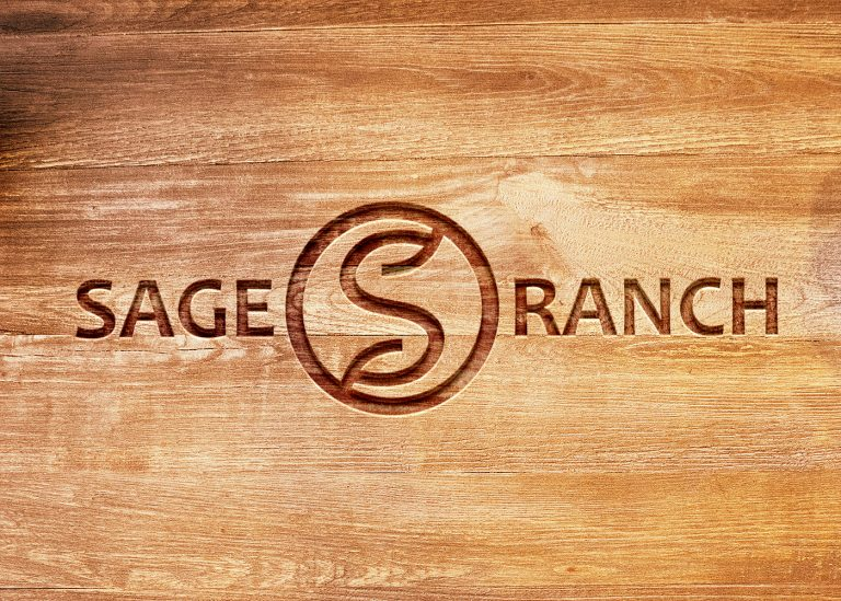 Sage Ranch Logo