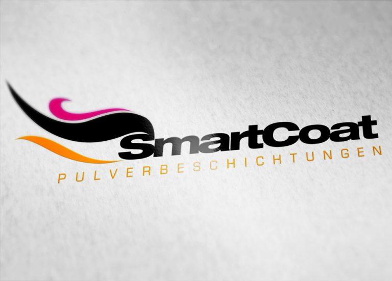 Smart Coat Logo